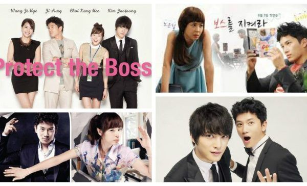 Protect.the.boss